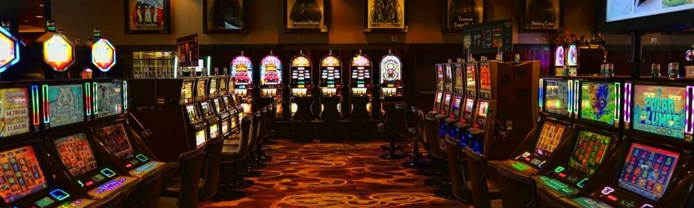 Online Pokies Australia Real Money Games