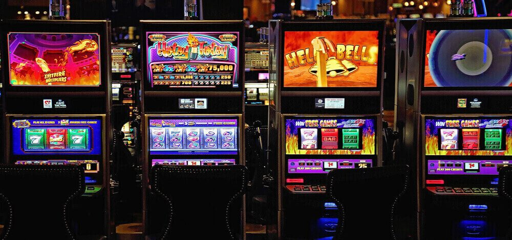 Best Pokies Games