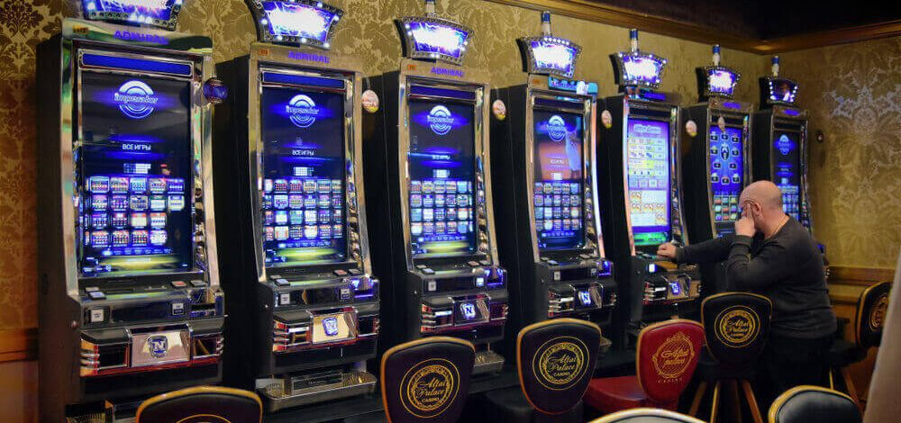 How to Play Pokies and Win