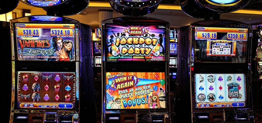 How to Play Pokies for Real Money